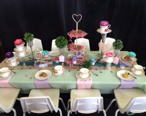 Children's Table and Chair Rentals_1