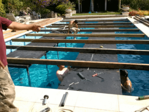 A Pool-to-Dance Floor Transformation_2