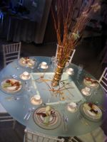 Bay Area Event Planners' Table Designs 1_3