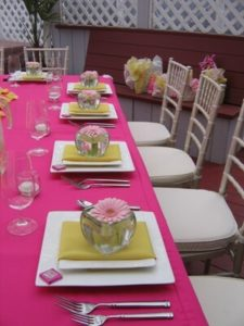 DIY Party Ideas Part 3 Accents_2