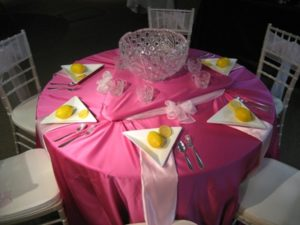 DIY Party Ideas Part 3 Accents_3