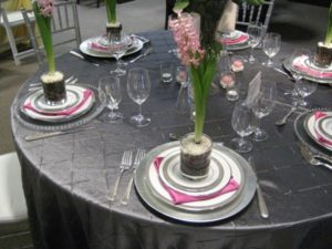 DIY Party Ideas Part 4 Additional Accents_5