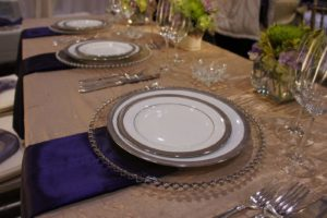 Designing A Tablescape Basics_03