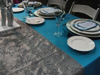Enhancing Your Table Settings with Runners (Part 1)_10