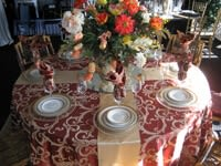 Enhancing Your Table Settings with Runners (Part 1)_8
