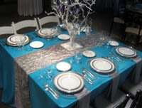 Enhancing Your Table Settings with Runners (Part 1)_9