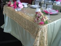Enhancing Your Table Settings with Runners (Part 2)_1