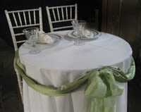 Enhancing Your Table Settings with Runners (Part 2)_4