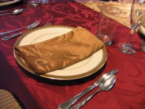 Friends Family and Food A Thanksgiving Blog_6