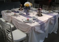 Fun Tea Party Themes_1
