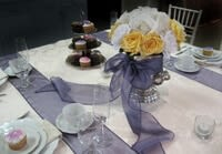 Fun Tea Party Themes_2