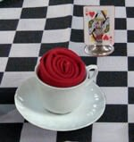 Fun Tea Party Themes_6