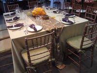 Fun Thanksgiving Table Settings_5