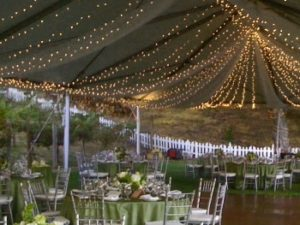 Illuminating Your Tent Rental Ceiling_2