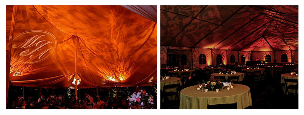 Illuminating Your Tent Rental Ceiling_5