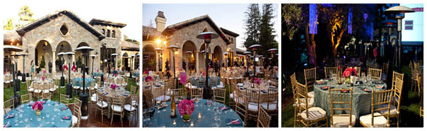 Party Rentals for Outdoor Fund-Raiser Event_4_5_6