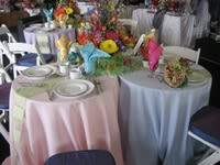 Pastel Table Clusters_2