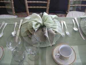 Planning an Easter Gathering_2