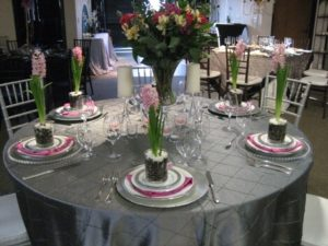 Spring-Inspired Table Settings_03