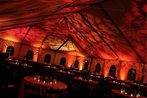 Tent Rentals Allow You to be More Creative with Ceiling Décor_03