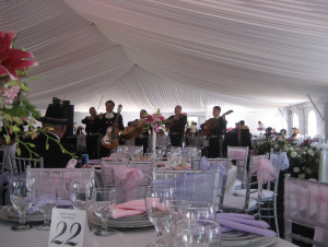 Tent Rentals Allow You to be More Creative with Ceiling Décor_05