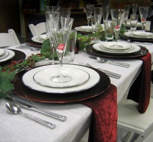 This Year's Holiday Event Rental Trends_3