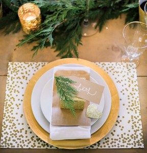 This Year's Holiday Event Rental Trends_4