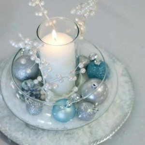 This Year's Holiday Event Rental Trends_5