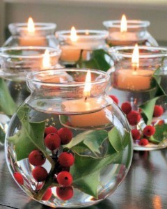 This Year's Holiday Event Rental Trends_6