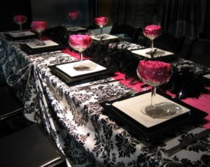 Top Party Rental Tips When Planning An Event_03