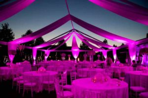 Transform Your Tent Rentals with These Exciting Decorative Techniques_02